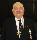 Jose Geraldo de Lucena Soares
