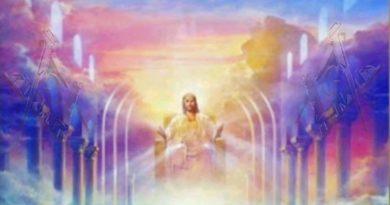 Quinta feira Santa, Sexta feira da paixão e sábado de aleluia e a Maçonaria.